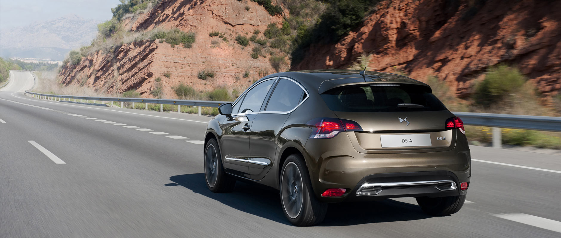 behavior-citroen-ds4