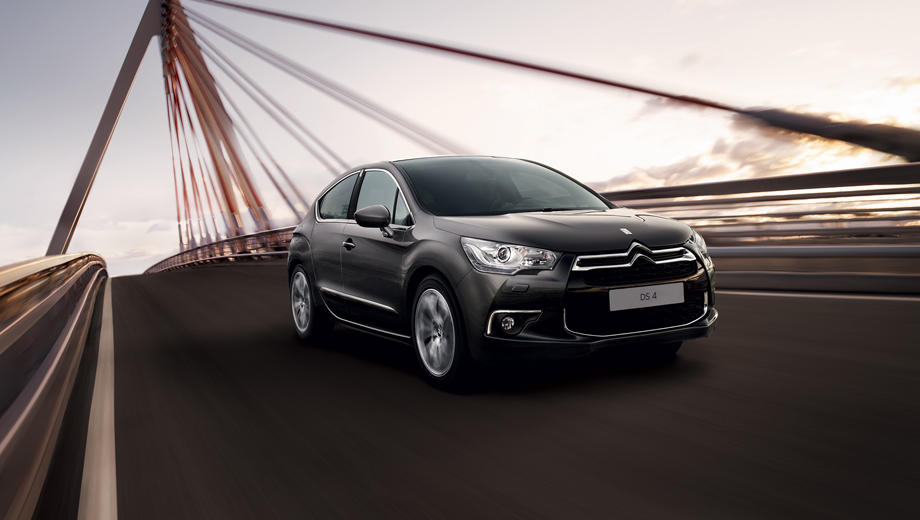 figure-citroen-ds4