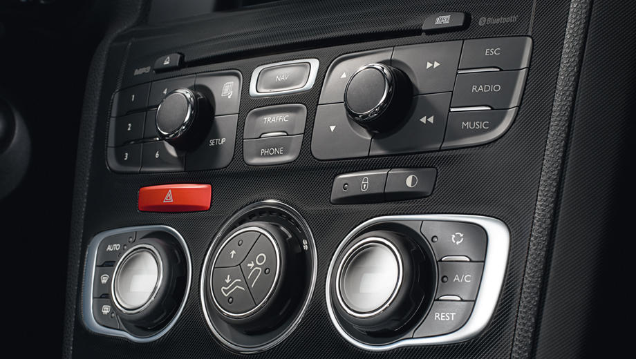 systeme_audio-citroen-ds4