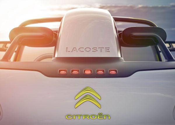 02_Citroën-et-Lacoste