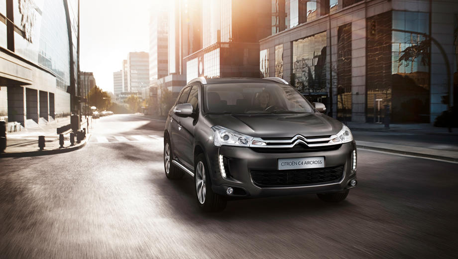 plaisirdeconduire-citroen-c4-aircross