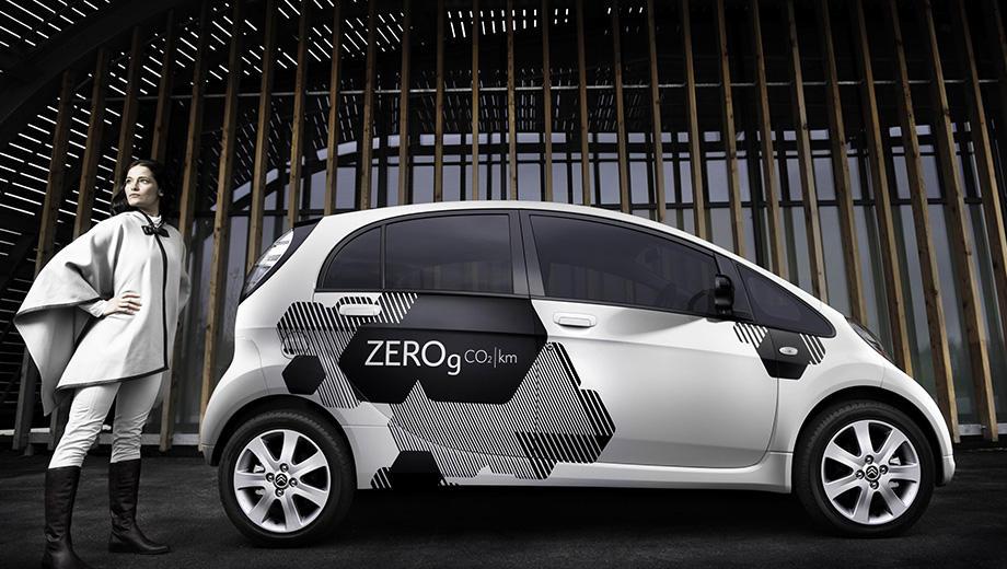 03_Zéro-emissions
