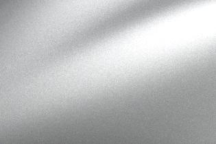 Сив Cosmic Silver