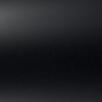 Сив Graphito металик