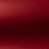 Червен Deep перла
