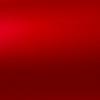 Червен Tiziano